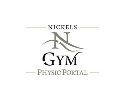 Nickels_GYM-800